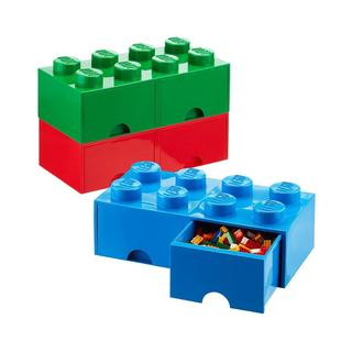 10071560g-lego-brick-drawer-extralar.jpg