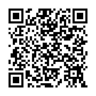 A8E474AF-6FBC-4485-8611-62E6C1611AE5.png