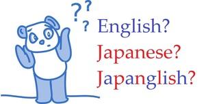 Japanese-English (1).jpg