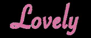 logo-ca93e233bdcf12029bb1baa0912e88df898492eab475c5fff83d20e33ff29785.png