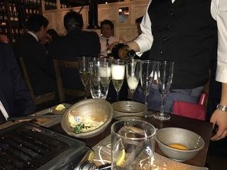 securedownload (2)champane.jpg