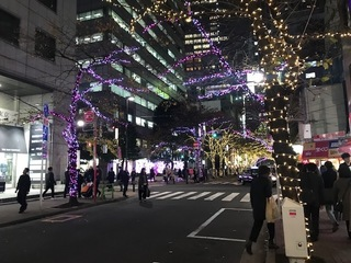 securedownload (82).jpg